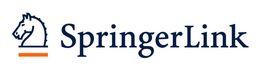 Платформа Springer Link