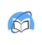 ЭБС «Университетская библиотека онлайн»
